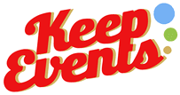 Keep Events